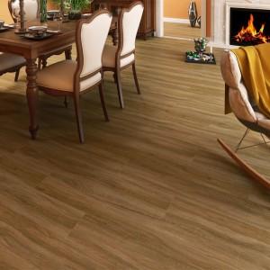 OEM/ODM Factory Happy Floors Tile - Home Furnishings Vinyl Flooring Plank – TopJoy