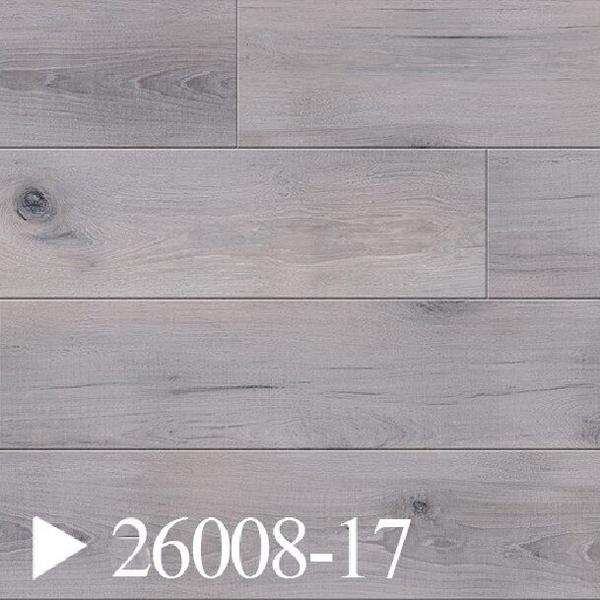 20 Years Warranty Non-Slip PVC Click Flooring