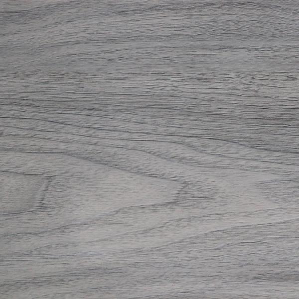 Luxury Vinyl Flooring-Wood pattern XLW-2845