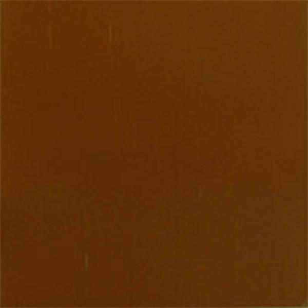 PVC Quartz Tile 3092