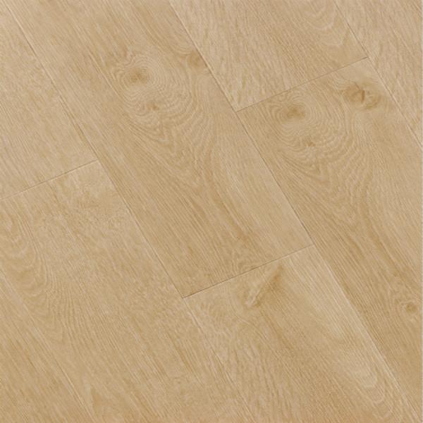 PVC floor 6038-15