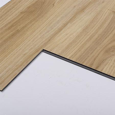 Click pvc floor PC006