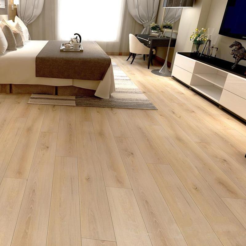 Vinyl Flooring DL26008 Featured Image
