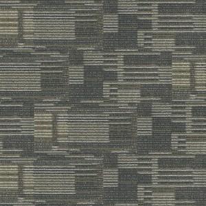 Army Green Carpet Texture SPC Vinyl Tile Plank