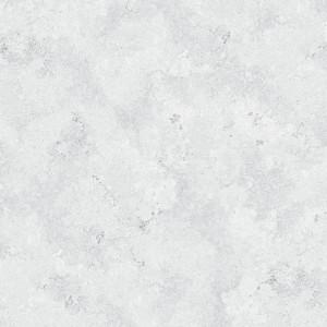 Modern White Coral Reef Hard Core flooring