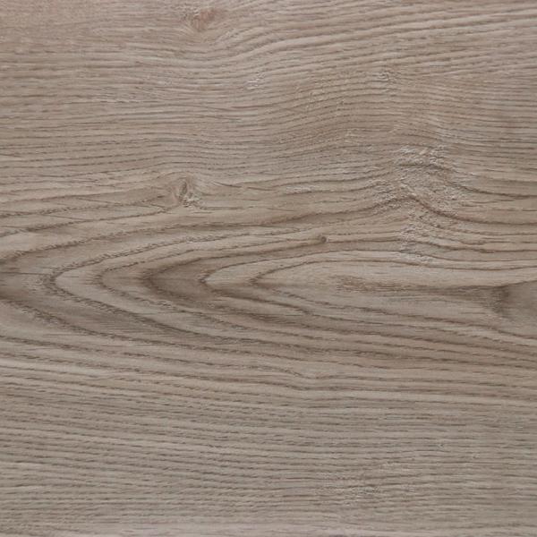 Luxury Vinyl Flooring-Wood pattern XLW-2844