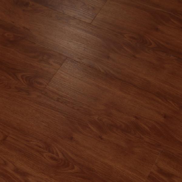 wpc floor 6089-6