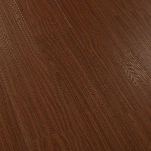 wpc floor 6007-3