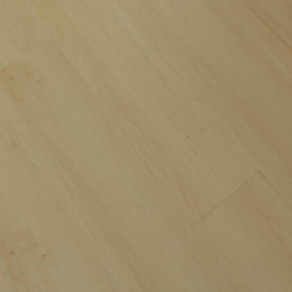 wpc floor 6019-5