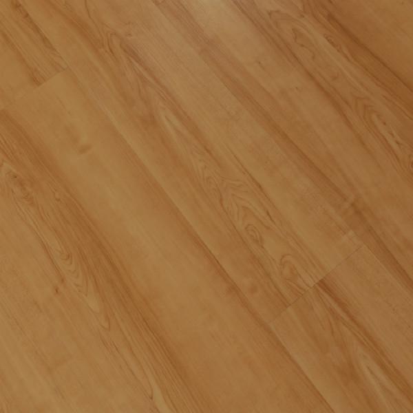 wpc floor 8118-3
