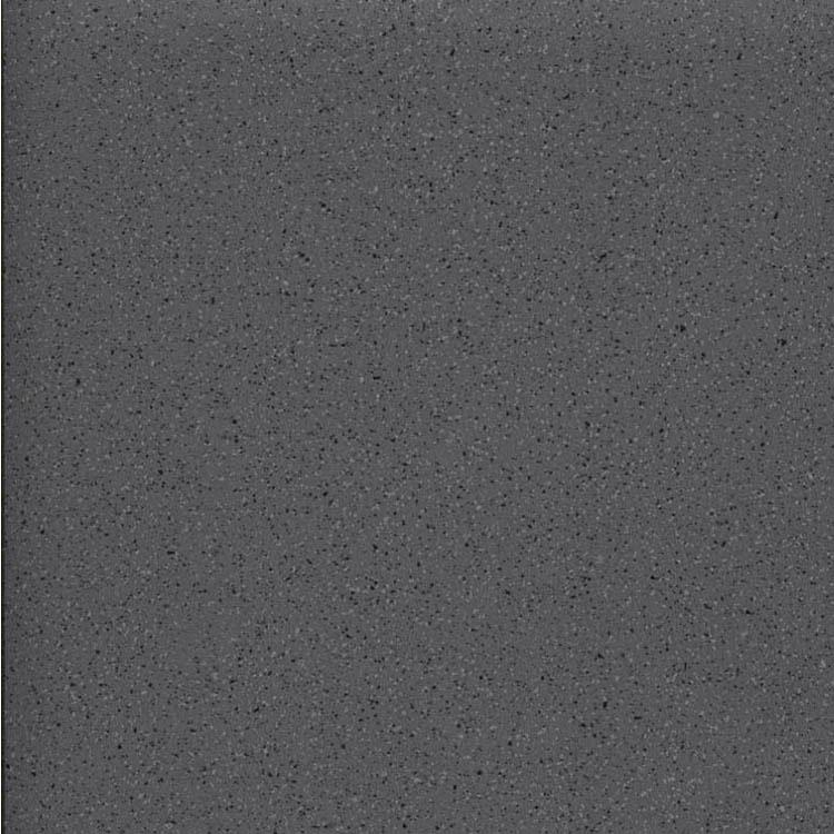 water jet marble designs marble vinyl pvc tile