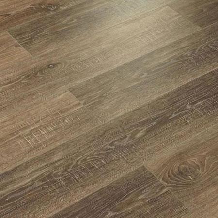 Laminatefloor, WL Series 0721, laminate floor by paper