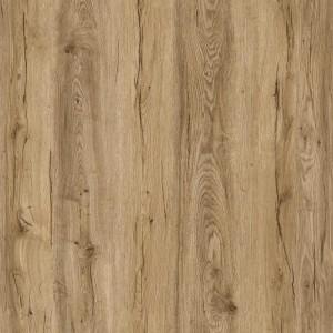 Family-friendly Vinyl Flooring