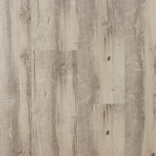 PVC floor 6053-6