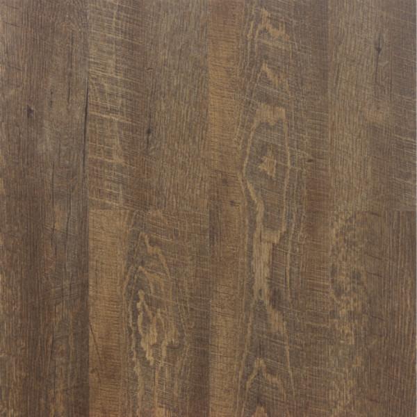 PVC floor 6092-24