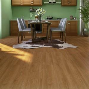 OEM Supply Large Floor Tiles - Large Plank Rigid New Generation LVT Flooring – TopJoy