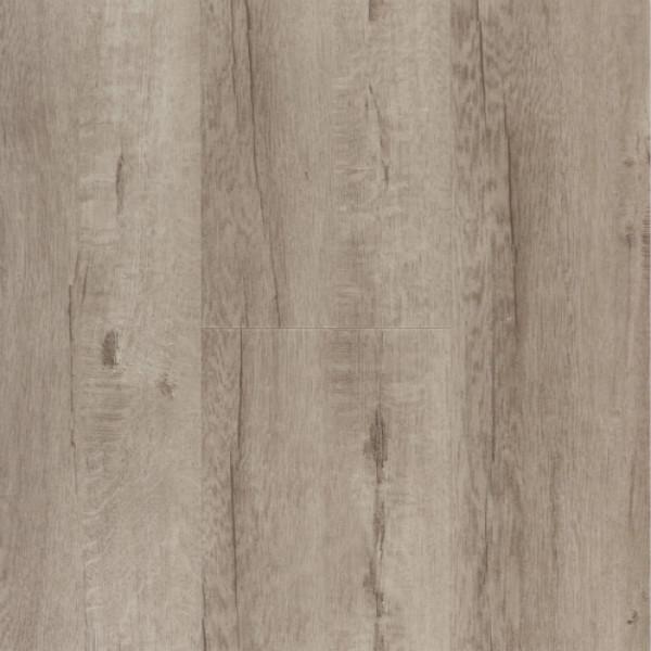 PVC floor 6049-1