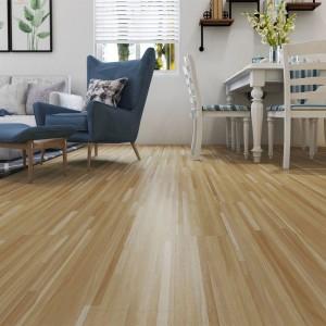Short Lead Time for Large Kitchen Floor Tiles - Suit All Tastes New Generation LVT Click Flooring – TopJoy
