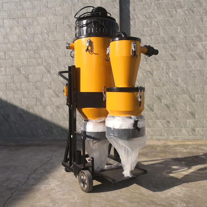 110V Single Phase vacuum cleaner