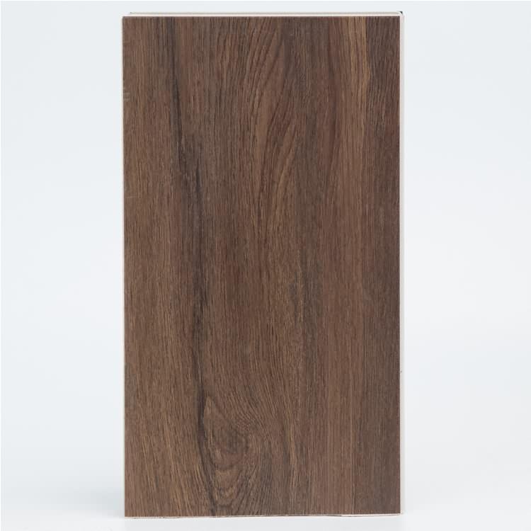 SPC flooring /2018 Hot Sale vinyl floor click spc flooring /waterproof