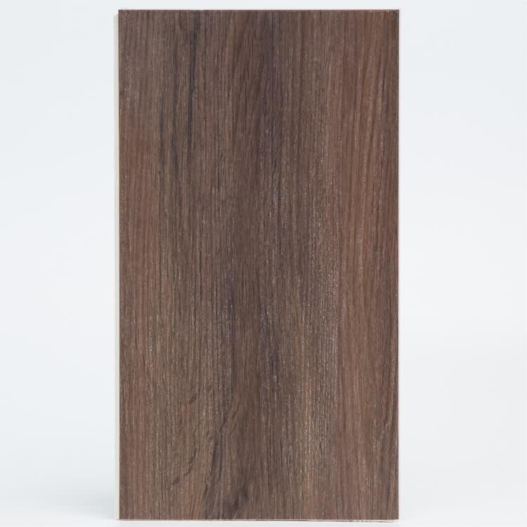 Higher quality Easy installation click lock flooring SPC flooring plank flooring