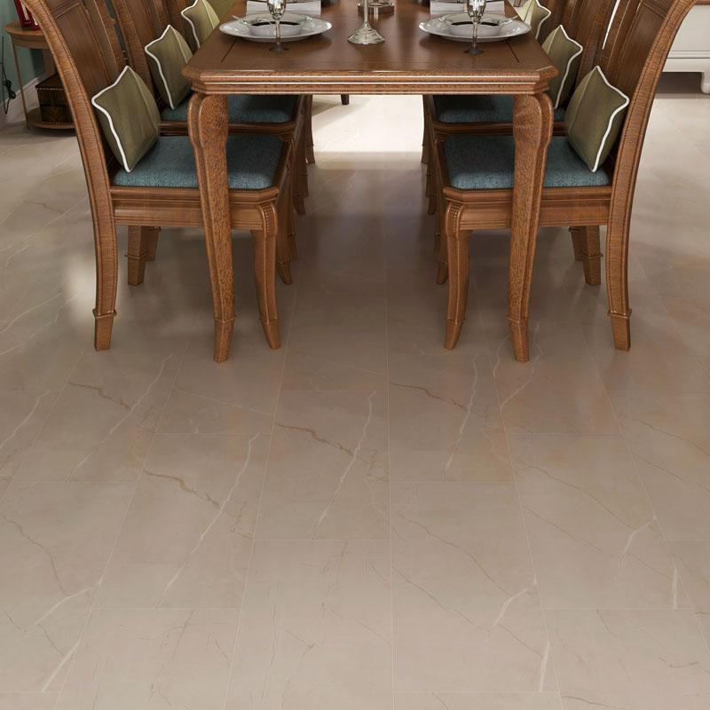 Stone pattern SPC Vinyl flooring for home
