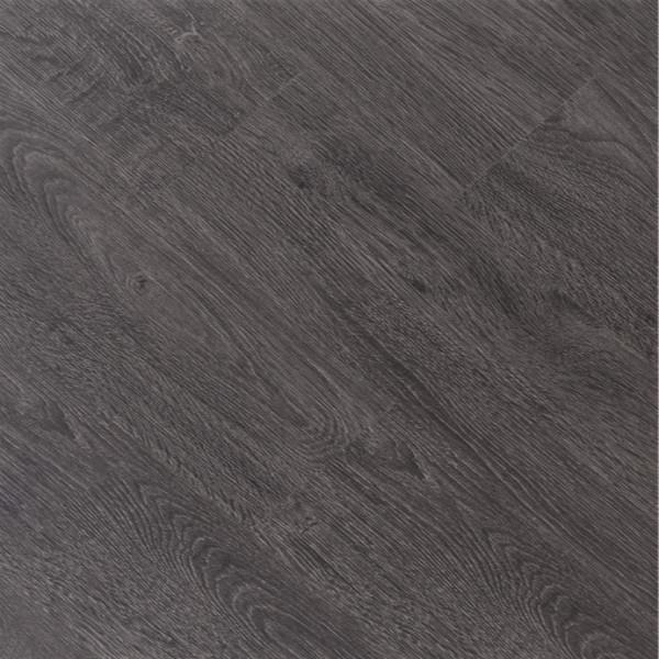 PVC floor 6038-14
