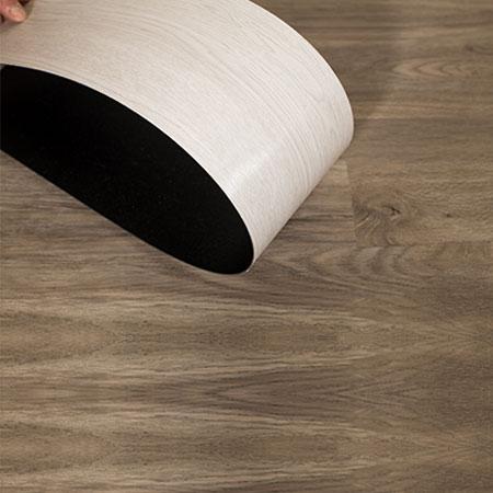 4Wood-Texture-Adhesive-Vinyl-Floor