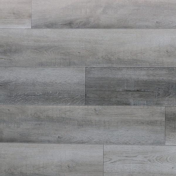 Luxury Vinyl Flooring-Wood pattern XLW-2841 Featured Image