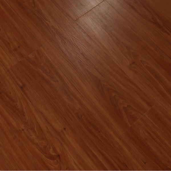 wpc floor 6012-7
