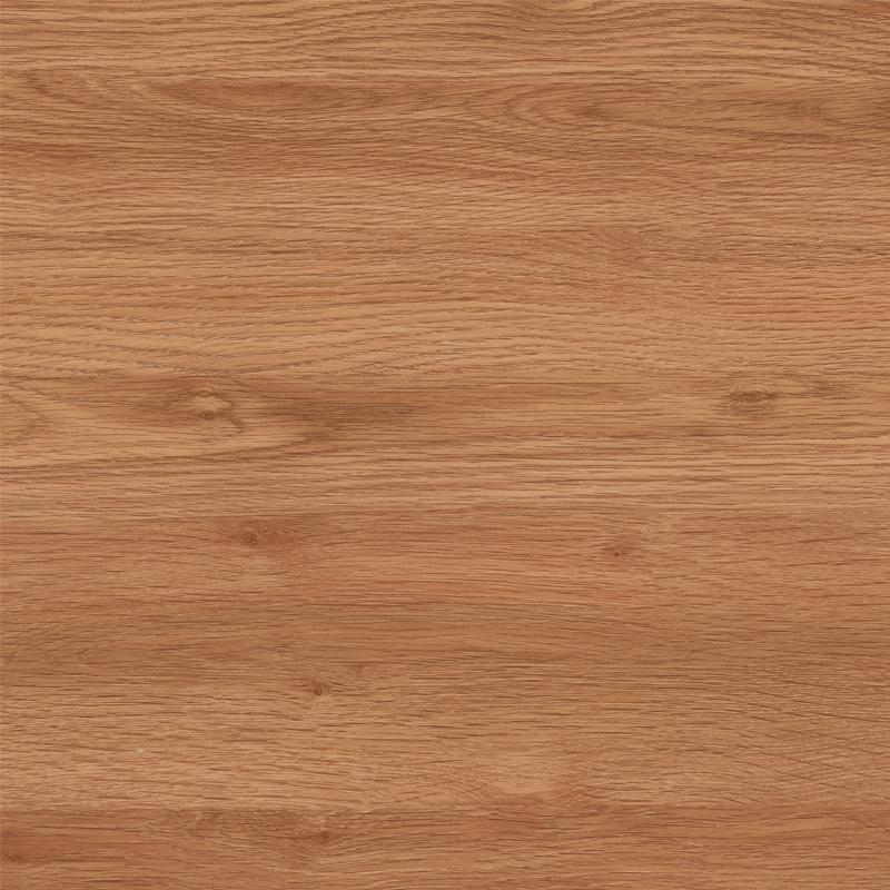 EIR & Deep Embossed SPC Flooring DLS-138