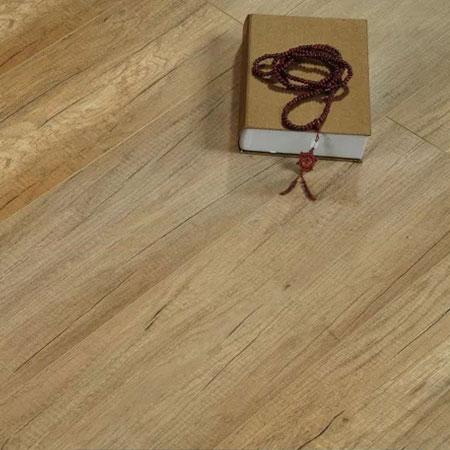 Laminate Flooring, laminated floor, WL0716, laminate floor by paper