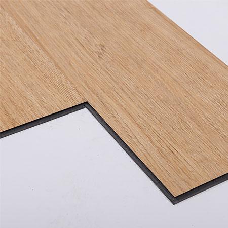 Click pvc floor  PC004