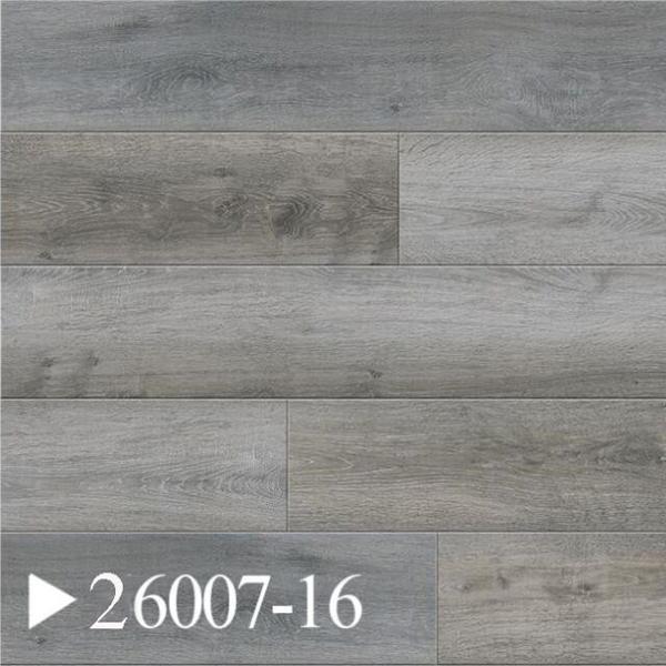 Anti-Scratch Interlocking Vinyl SPC Flooring