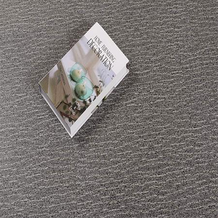 Hotsale-Adhesive-PVC-Vinyl-Floor
