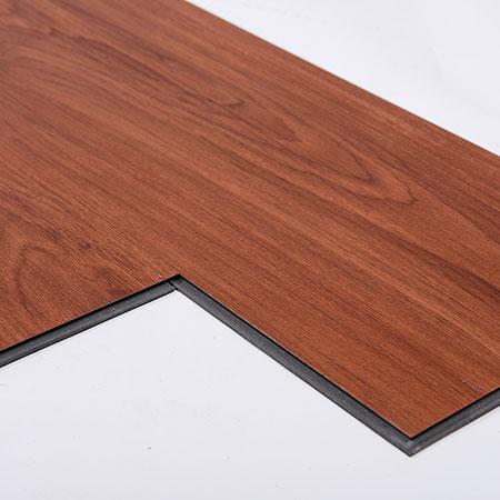 Click pvc floor PC003