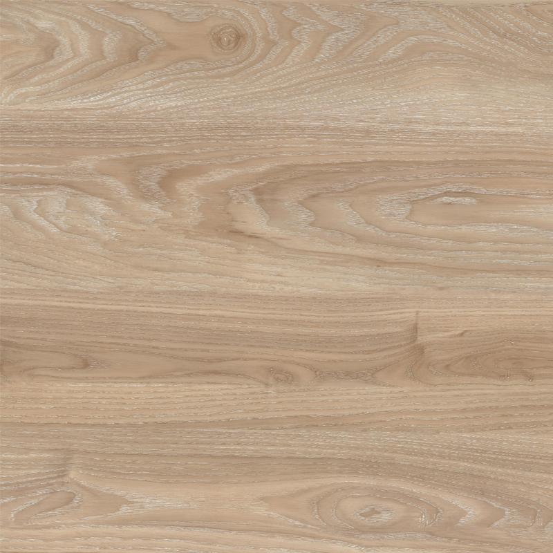 EIR & Deep Embossed SPC Flooring DLS-130