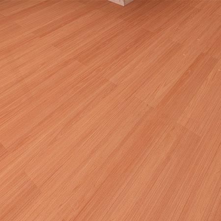 Hot wholesale high density 2mm thickness anti-bacterial pvc vinyl floor tile for household