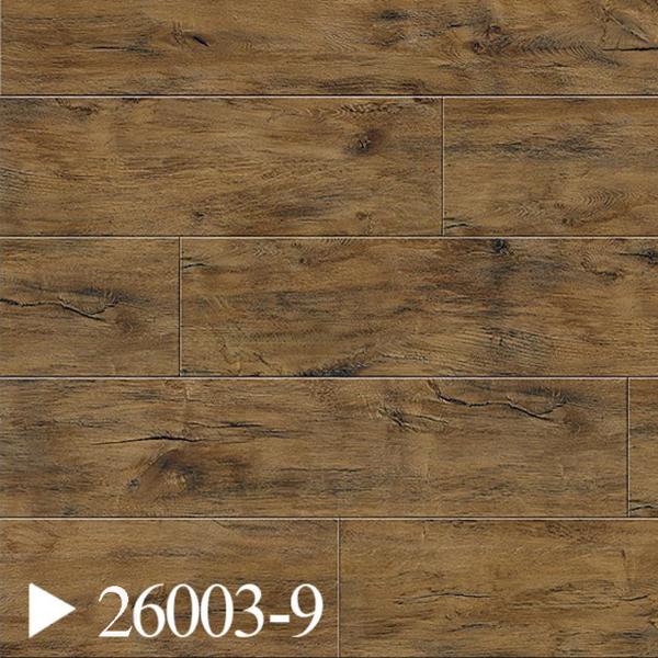 SPC flooring vinyl plank
