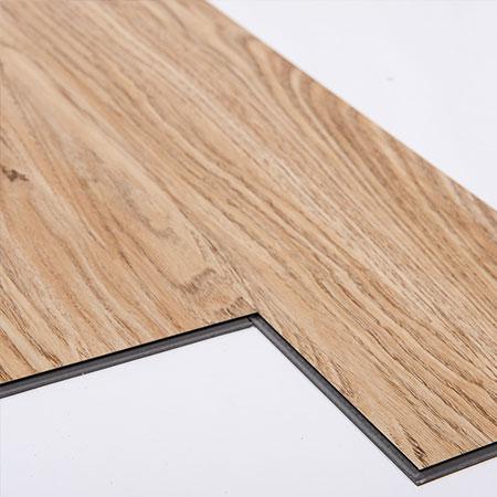 Click pvc floor PC002