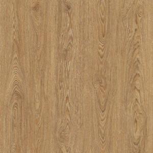 Classy and Modern SPC Flooring