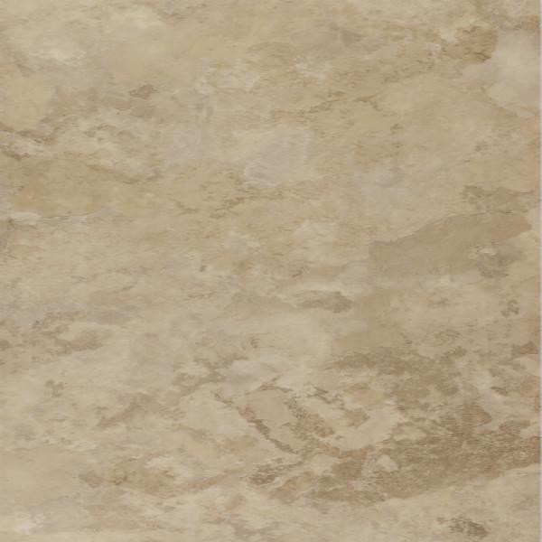 PVC floor 6017-3