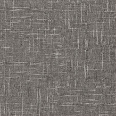 Palace waterjet tile lobby marble flooring medallion,vinyl tile flooring
