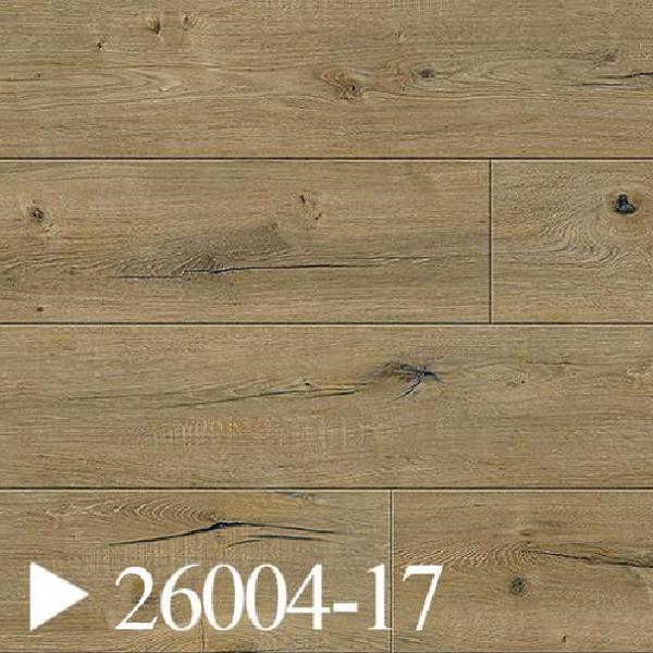 New Design SPC Flooring