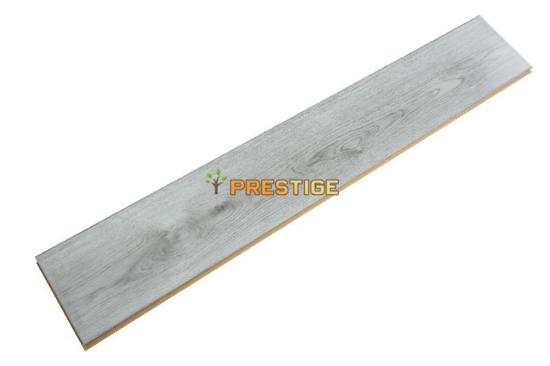 Valinge click Unilin click laminate flooring
