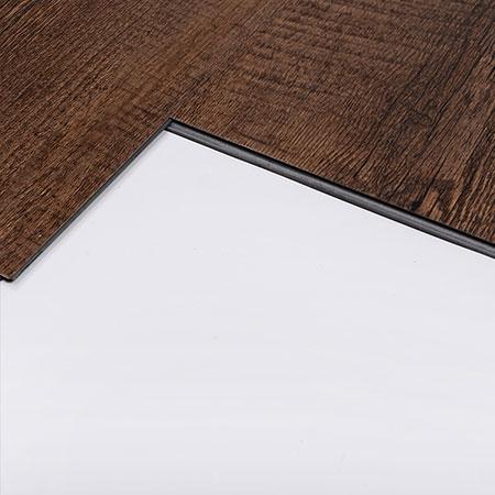 Click pvc floor  PC010