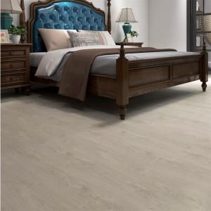 Special Price for Gray Ceramic Floor Tile - Enhanced LVT – TopJoy