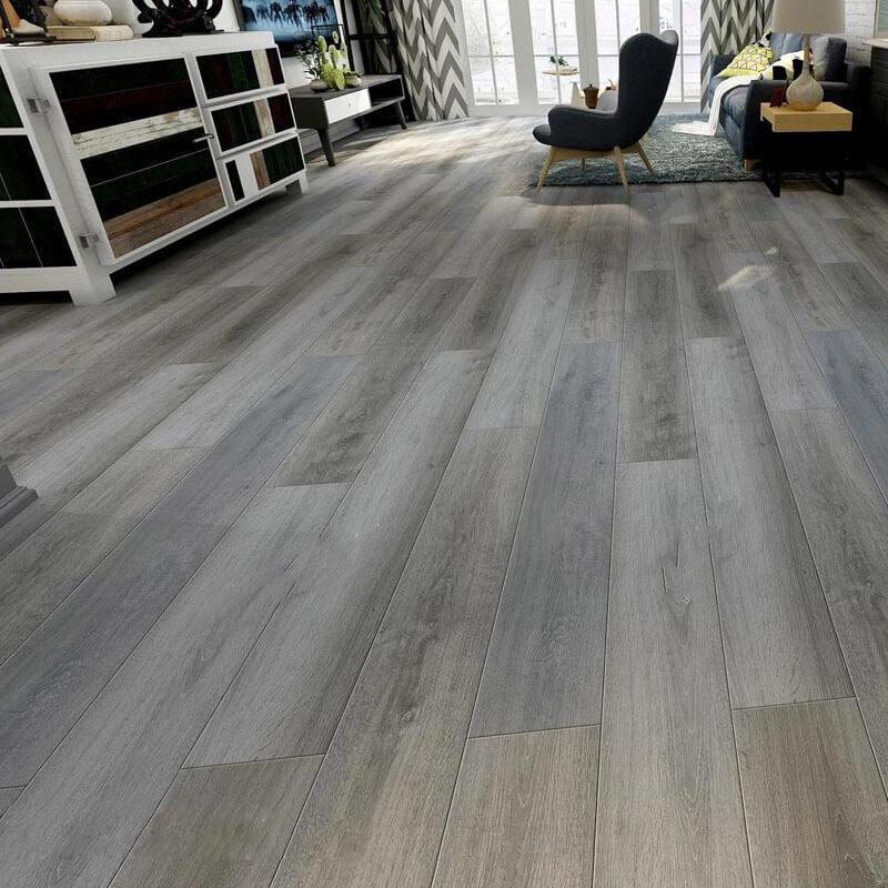 Vinyl Flooring DL260xx