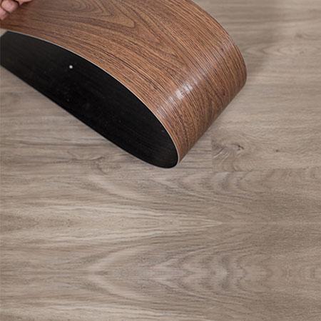 3Wood-Texture-Adhesive-Vinyl-Floor