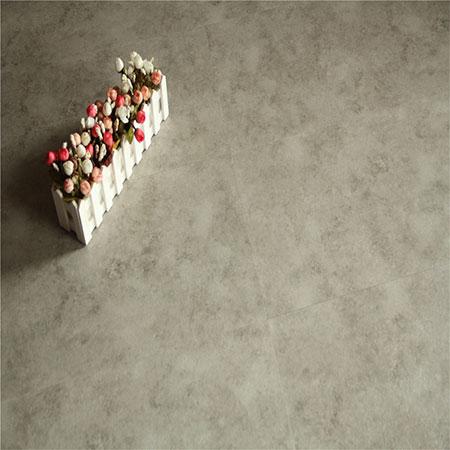 Spc Floor Tile SN-020